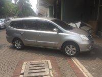 Nissan Grand Livina: Mobil Cantik, mulus dan manis, nyaman buat keluarga bahagia (image3.JPG)