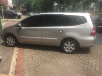 Nissan Grand Livina: Mobil Cantik, mulus dan manis, nyaman buat keluarga bahagia (image5.JPG)