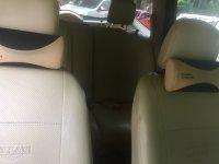 Nissan Grand Livina: Mobil Cantik, mulus dan manis, nyaman buat keluarga bahagia (image17.JPG)