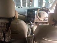 Nissan Grand Livina: Mobil Cantik, mulus dan manis, nyaman buat keluarga bahagia (image19.JPG)