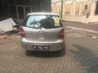 Nissan Grand Livina: Mobil Cantik, mulus dan manis, nyaman buat keluarga bahagia (image12.JPG)
