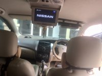 Nissan Grand Livina: Mobil Cantik, mulus dan manis, nyaman buat keluarga bahagia (TV.jpg)