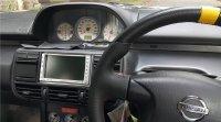 X-Trail: Nissan xtrail 2.5 2006 (20170525_103626.jpg)
