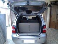 Nissan: Jual Grand Livina XV Th 2010 Manual (20170731_114933.jpg)