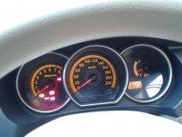 Nissan: Jual Grand Livina XV Th 2010 Manual (20170731_114802.jpg)