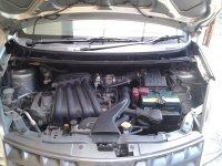 Nissan: Jual Grand Livina XV Th 2010 Manual (20170731_115131.jpg)