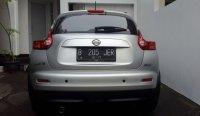 Jual Nissan Juke AT RX 1.5 CVT 2012 (Jok Kulit) (2 jpeg.jpg)