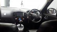 Jual Nissan Juke AT RX 1.5 CVT 2012 (Jok Kulit) (3 jpeg.jpg)