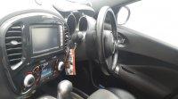 Jual Nissan Juke AT RX 1.5 CVT 2012 (Jok Kulit) (5 jpeg.jpg)