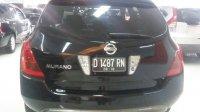 Jual Nissan Murano At, V6-3500Cc KM RENDAH 35 ribu Built Up (File 3-25-16, 09 11 53.jpeg)