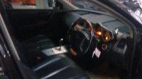Jual Nissan Murano At, V6-3500Cc KM RENDAH 35 ribu Built Up (File 3-25-16, 09 12 09.jpeg)