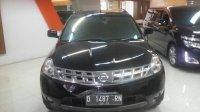 Jual Nissan Murano At, V6-3500Cc KM RENDAH 35 ribu Built Up (File 3-25-16, 09 12 25.jpeg)