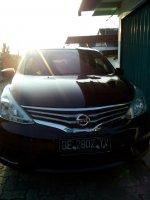 Nissan: Jual/ Ofer Credit Nisan Grand Livina 2016 (IMG20160709070425.jpg)