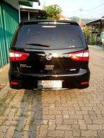 Nissan: Jual/ Ofer Credit Nisan Grand Livina 2016 (IMG20160709070506.jpg)