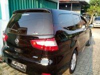 Nissan: Jual/ Ofer Credit Nisan Grand Livina 2016 (IMG20160709070515.jpg)