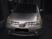 Nissan grand livina XR 2010 MT jual cepat paling murah BU (IMG_8421.JPG)