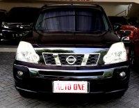 X-Trail: Nissan X Trail 2.5 St Automatic (wamji81[1].jpg)