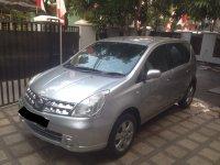 Nissan grand livina XR 2010 MT jual cepat paling murah BU (IMG_8475.JPG)