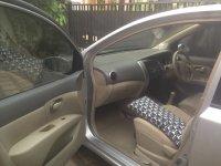 Nissan grand livina XR 2010 MT jual cepat paling murah BU (IMG_8476.JPG)
