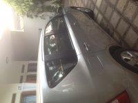 Nissan grand livina XR 2010 MT jual cepat paling murah BU (IMG_8481.JPG)