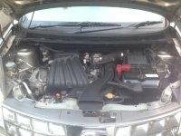 Nissan grand livina XR 2010 MT jual cepat paling murah BU (IMG_8482.JPG)