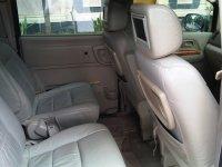 Nissan Serena HWS 2.0cc Automatic Th.2010 (9.jpg)