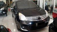 Nissan: Grand Livina HWS 2012 dp paket (P_20170808_113138.jpg)
