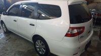 Grand Livina: #NissanGrandLivina SV matic2015(Tdp34)#paketankredit (IMG-20170815-WA0023.jpg)