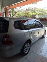 Grand Livina: Nissan#GrandLivina XV1.5 matic2011 silver(Tdp28)#Kreditmobil (IMG-20170820-WA0012.jpg)