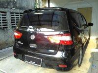 Nissan Grand Livina All New SV CVT (2013) (IMG_20170823_162951.jpg)