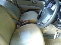 Nissan Grand Livina All New SV CVT (2013) (IMG_20170823_163423.jpg)