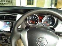 Nissan Grand Livina All New SV CVT (2013) (IMG_20170823_163337.jpg)