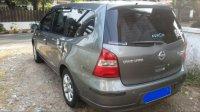 Dijual Nissan Grand Livina 1.5 AT Ultimate - 2011 (2017-08-22 08.44.48.jpg)