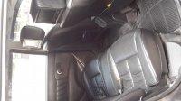 Dijual Nissan Grand Livina 1.5 AT Ultimate - 2011 (20170822_080607.jpg)