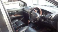 Dijual Nissan Grand Livina 1.5 AT Ultimate - 2011 (20170822_080706.jpg)