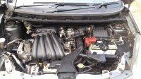 Dijual Nissan Grand Livina 1.5 AT Ultimate - 2011 (20170822_080218.jpg)