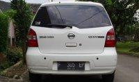 Grand livina XV1.5 Automatic (Nissan_Grand_Livina_2011_8b988b94814c6bf316a1de26cb325522.jpg)