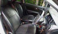 Grand livina XV1.5 Automatic (Nissan_Grand_Livina_2011_ff678039465ccf6bd0347985ce9a5ebd.jpg)