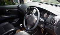 Grand livina XV1.5 Automatic (Nissan_Grand_Livina_2011_088fa5df545480ac89983d7c198907e6.jpg)