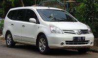 Grand livina XV1.5 Automatic (Nissan_Grand_Livina_2011_3fe9829f69d4bdecdbb16694e75ed209.jpg)