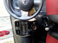 Jual Mobil Nissan March 1.5cc
