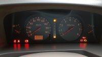 Nissan: Jual cepat serena hws 2010 matic (20170826_171100.jpg)