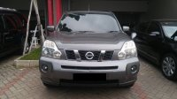 Jual X-Trail: Nissan Xtrail SV AT 2008