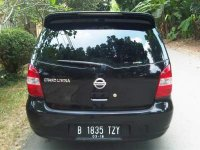 Nissan Grand Livina 1.5cc SV ManualTh.2013 (4.jpg)