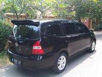 Nissan Grand Livina 1.5cc SV ManualTh.2013 (3.jpg)
