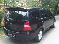 Nissan Grand Livina 1.5cc SV ManualTh.2013 (6.jpg)