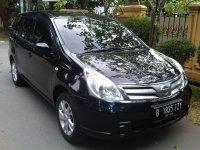 Nissan Grand Livina 1.5cc SV ManualTh.2013 (5.jpg)