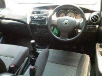 Nissan Grand Livina 1.5cc SV ManualTh.2013 (8.jpg)