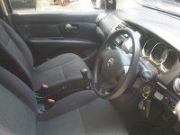 Nissan Grand Livina 1.5cc SV ManualTh.2013 (7.jpg)