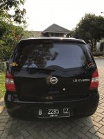 Nissan Grand Livina XVAT 1.8cc ISTIMEWA (IMG_3224.JPG)